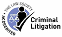 law-society-criminal-litigation